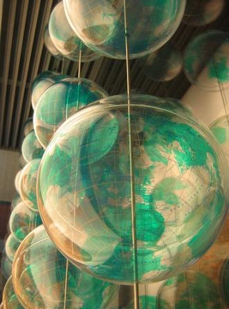 global-citizen-globes