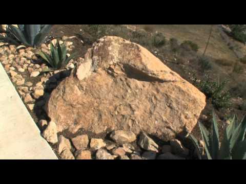Malibu ecoPARK Moving Forward [Video]