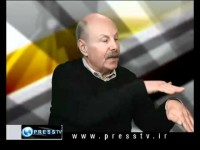 Peak Oil & Sustainable Development Expert Talks about the Situation Today In-Depth [VIDEOS]