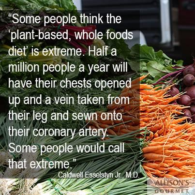 vegetarian quote