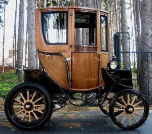 woods-electric-1905